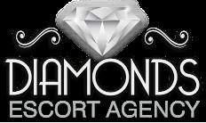 Diamonds Escort Agency   Escorts, Prepagos en Bogotá y Medellín